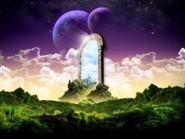 11-11-11 Ouverture portail Cosmique