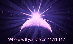11 novembre 2011 méditation mondiale