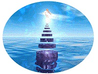 Comment supprimer les implants qui entravent votre ascension spirituelle