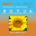 Se protéger du stress et de la pollution avec la BioMusic 6 in 1