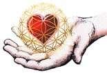Love_is_energy