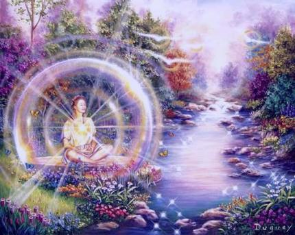 UNI_vers, en tant qu`etre souverain, je m _associe avec Tout Ce Qui Est afin d_introduire la Presence de l`equilibre et de l`unite en moi et au sein de notre monde.
