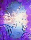 ADN et cicatrices génétiques, nouvelle découverte scientifique