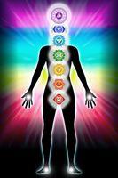 découvrez comment les chakras influencent votre santé et votre bien-être