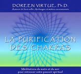 La purification des chakras CD