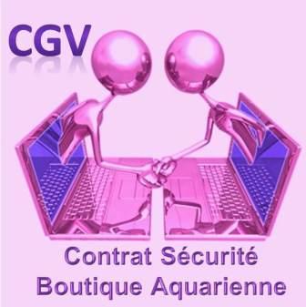 CGV Contrat Sécurité Aquarienne_