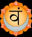 Chakra Sacré, siège de votre créativité, comment l`harmoniser avec l`énergie des Minéraux