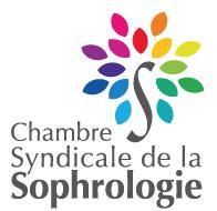 Patricia Dieghi, sophrologue à Rocbaron, membre de la Chambre Syndicale de la Sophrologie