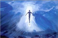 Conversations avec Dieu, livre de Neale Donald Walsch