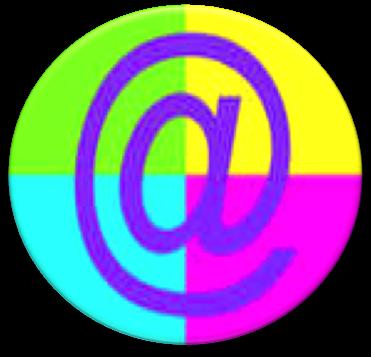 Pour contacter Aquarienne par mail, merci de renseinger ce formulaire