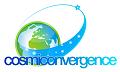 CosmiqueConvergence_23-26_09_2011