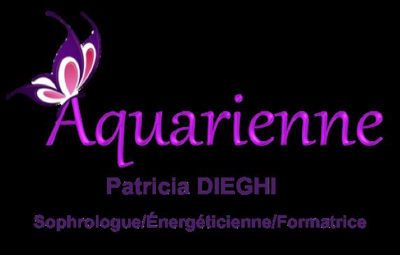 Patricia Dieghi : énergéticienne - sophrologue - formatrice