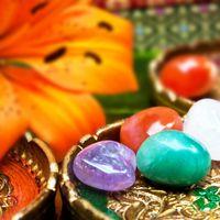 Gemmes, minéraux, pierres du monde entier sur Aquarienne Boutique en ligne