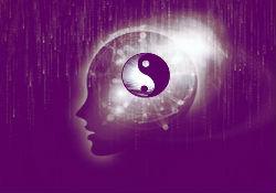 harmonie de la glande pinéale et équilibre neurologique