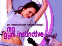 gymnastique instinctive pour réveiller son corps en douceur, un livre pratique pour optimiser son réveil