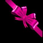 Idée cadeau Aquarienne, offrez du bien-être, de l`épanouissement. Carte cadeau à offrir pour enchanter le quotidien ou pour des occasions importantes.