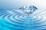 Le diamant dans votre poche, à la découverte de votre véritable splendeur, Gangaji