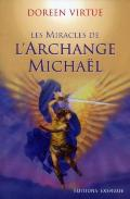 Les miracles de l` Archange Michael, un message à chaque carte