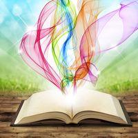 livres développement personnel et spirituel, oracles, cartes de méditation