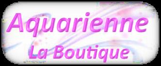 Boutique en ligne Aquarienne.net, invitez la magie des cristaux et minéraux dans votre vie