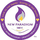 New Paradigm Multi Dimensional Transformation, m�thode de d�veloppement personnel et de mieux-�tre