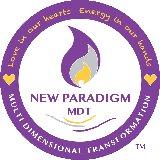 New Paradigm Multi Dimensional Transformation, méthode de développement personnel et de mieux-être