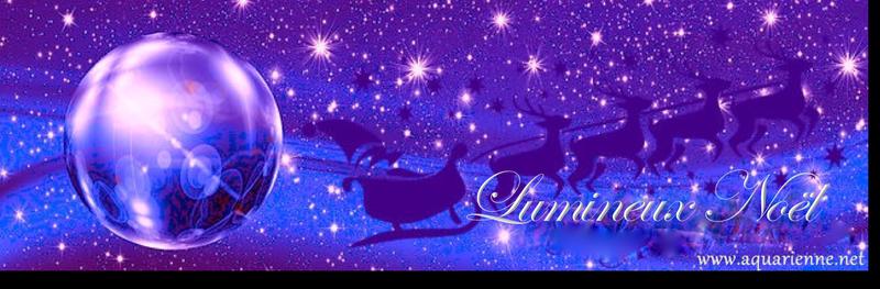 Lumineux Noël à vous dans l`esprit du Don, la Paix et l`Harmonie