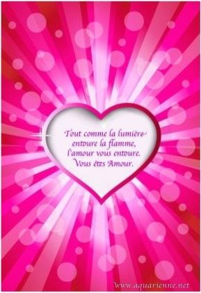 méditation avec un quartz rose pour guerir votre coeur des blessures emotionnelles