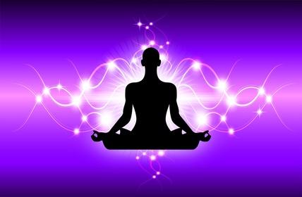 méditations guidées : méditer apporte de nombreux bienfaits maintenant reconnus officiellement