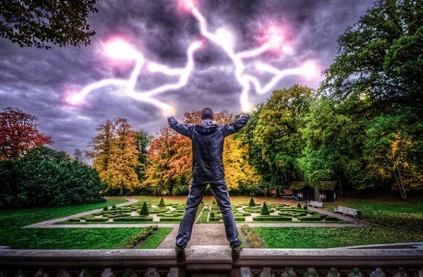 Le New Paradigm MDT pour libérer la puissance créatrice de vos potentiels
