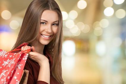Appréhender sereinement la période des fêtes grace à la sophrologie