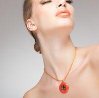 pendentifs, donuts et disques pi, bijoux à prix mini et idées cadeaux durables
