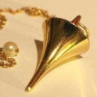 radiesthésie :  pendules, baguettes d`énergie, solides de platon sur Aquarienne Boutique en ligne